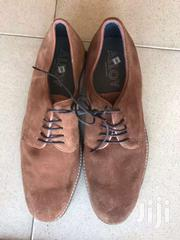 Latest Casual Men Shoes | Shoes for sale in Greater Accra, Akweteyman