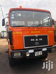 Man 361 | Heavy Equipments for sale in Eastern Region, New-Juaben Municipal