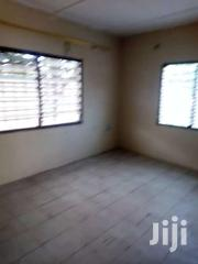 Single Room For Rent At Santa Maria | Houses & Apartments For Rent for sale in Greater Accra, Kwashieman