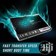 Sp Silicon Power 512gb Ssd 3D Nand A55 | Computer Hardware for sale in Greater Accra, Dansoman