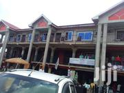 A Shop for Rent at Abrepo Junction | Commercial Property For Rent for sale in Ashanti, Kumasi Metropolitan