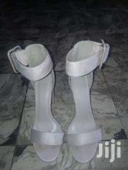 Ladies Wedge | Shoes for sale in Greater Accra, Achimota