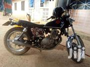 Suzuki Samurai | Motorcycles & Scooters for sale in Upper West Region, Sissala East District