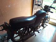 Honda 2011 Model Motorbike For Sale | Motorcycles & Scooters for sale in Central Region, Twifo/Heman/Lower Denkyira