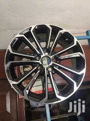 All Kinds Of Rims | Vehicle Parts & Accessories for sale in Greater Accra, Dansoman