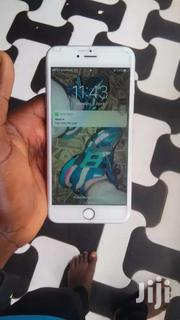 iPhone 6plus And It Has 64GB,Slitly Used | Clothing Accessories for sale in Central Region, Effutu Municipal