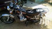 Motorcycle | Motorcycles & Scooters for sale in Greater Accra, Roman Ridge