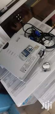 Plus Mini Projector | TV & DVD Equipment for sale in Greater Accra, Kokomlemle