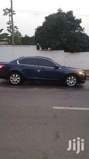 Unregistered Honda Accord For Sale | Cars for sale in Greater Accra, Dzorwulu