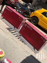 LG43INCH FULLY DIGITAL SATELLITE TV NEW | TV & DVD Equipment for sale in Greater Accra, Accra Metropolitan