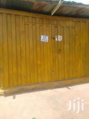 A Nice Sizeable Container For Shop For Sale | Commercial Property For Sale for sale in Greater Accra, Akweteyman