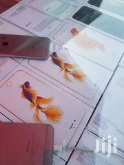 iPhone 6s Plus 64gig | Mobile Phones for sale in Greater Accra, Airport Residential Area