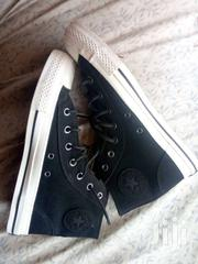 Converse All Stars | Shoes for sale in Greater Accra, North Kaneshie