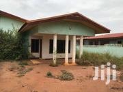 3 Bedroom Semidetach House For Sale | Houses & Apartments For Rent for sale in Greater Accra, Adenta Municipal