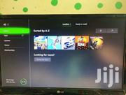 Xbox One With 5 Games | Video Game Consoles for sale in Western Region, Wassa West
