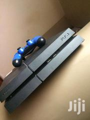 Video Game | Video Game Consoles for sale in Western Region, Wassa West