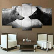 5 SET CANVAS FRAME. Customizable | Home Accessories for sale in Greater Accra, Accra new Town