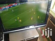 32inches Hisense Tb | TV & DVD Equipment for sale in Ashanti, Kwabre