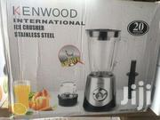Kenwood Bleander (Stainless) | Home Appliances for sale in Greater Accra, Adenta Municipal