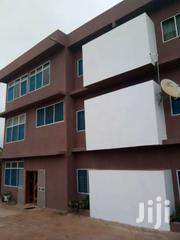 DAYNITE APARTMENT | Short Let and Hotels for sale in Greater Accra, Kwashieman