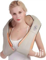 Shiatsu Neck And Back Massager  | Massagers for sale in Greater Accra, Adenta Municipal