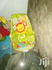 Baby Toys | Children's Clothing for sale in Central Region, Awutu-Senya