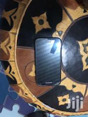 Cell Phone | Mobile Phones for sale in Greater Accra, Nima
