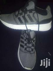 Adidas Trainers | Shoes for sale in Greater Accra, Kwashieman