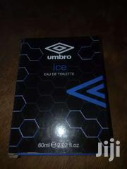 Umbro Ice | Makeup for sale in Greater Accra, Achimota