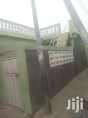 2bedroom House 4sale@ Tema Community 4 | Houses & Apartments For Sale for sale in Greater Accra, Tema Metropolitan