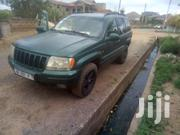 Grand Cherokee Jeep | Cars for sale in Greater Accra, Okponglo