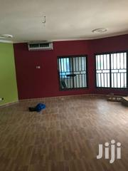 2bedroom Dome Kboat   Houses & Apartments For Rent for sale in Greater Accra, Achimota