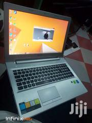 Gaming Core I7 Lenovo Laptop | Laptops & Computers for sale in Greater Accra, Accra new Town