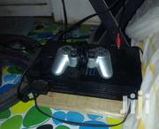 Play Station 2 | Video Game Consoles for sale in Western Region, Ahanta West