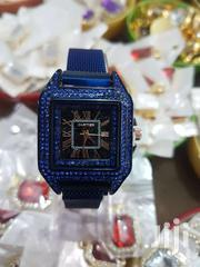 CARTIER Watch | Watches for sale in Greater Accra, Dansoman