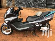 Honda Forza (Ranger) | Motorcycles & Scooters for sale in Greater Accra, North Ridge
