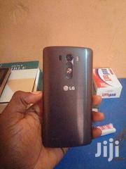 LG-G3 Motherboard | Mobile Phones for sale in Brong Ahafo, Kintampo North Municipal