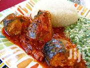 Lunch Packs | Meals & Drinks for sale in Greater Accra, Akweteyman