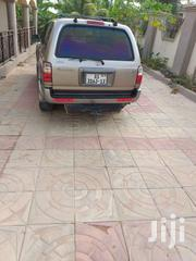 Toyota 4runner | Cars for sale in Ashanti, Kumasi Metropolitan