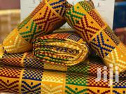 Bawumia Kente Cloth | Clothing for sale in Greater Accra, Labadi-Aborm