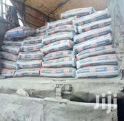 Dangote Cement | Building Materials for sale in Greater Accra, Asylum Down