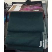 Velvet Window Curtain With Grommets   Home Accessories for sale in Central Region, Mfantsiman Municipal