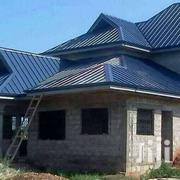 All Kinds Of Roofing Sheets | Building & Trades Services for sale in Greater Accra, Ga East Municipal