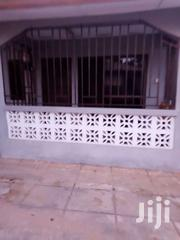 An Executive Chamber And Hall Self Contained | Houses & Apartments For Rent for sale in Greater Accra, Old Dansoman