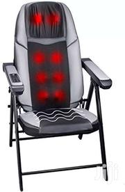 Seat Massager | Massagers for sale in Greater Accra, Adenta Municipal