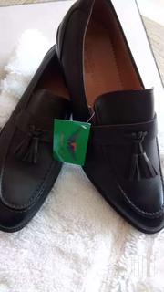 Men's Tassel Patent Leather Shoes | Shoes for sale in Greater Accra, Ga West Municipal
