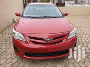 2011 Toyota Corolla | Cars for sale in Greater Accra, Adenta Municipal