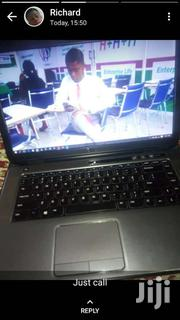 Dell Xps.. Core I5 | Mobile Phones for sale in Greater Accra, Ga South Municipal
