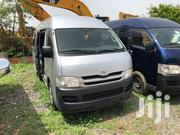 Toyota Hiace.. | Heavy Equipments for sale in Greater Accra, East Legon