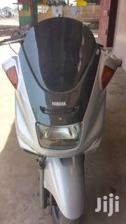 Yamaha Majesty | Motorcycles & Scooters for sale in Greater Accra, Accra Metropolitan